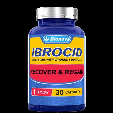 amino-acid-supplement-treatment-for-dizziness-big-0
