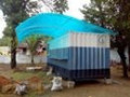 hybrid-homes-is-genuine-eco-friendly-solution-which-uses-shipping-containers-and-other-recyclable-materials-for-construction-for-sale-small-0
