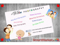 kids-baby-birthday-photographer-for-sale-small-0