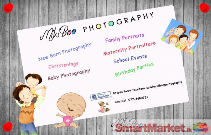 kids-baby-birthday-photographer-for-sale-big-0