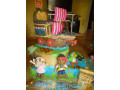 birthday-cakes-for-any-ages-small-2