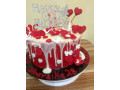 birthday-cakes-for-any-ages-small-0