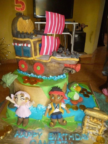 birthday-cakes-for-any-ages-big-2