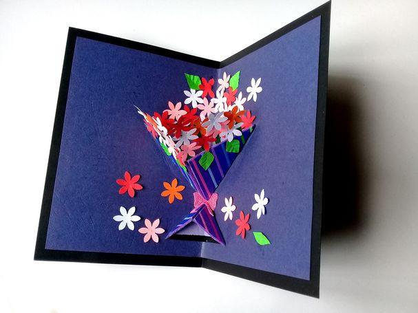 handmade-greeting-cardsbirthday-cards-big-1