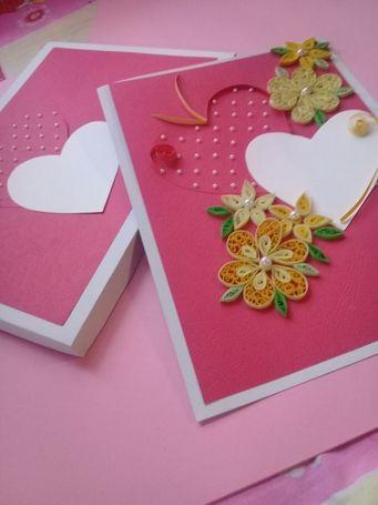 handmade-greeting-cardsbirthday-cards-big-2