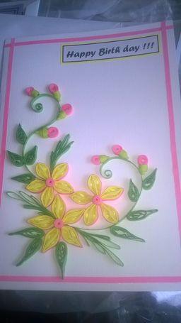 handmade-greeting-cardsbirthday-cards-big-0