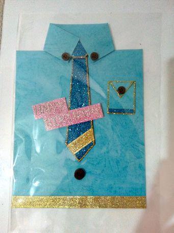birthday-cards-valentine-cards-big-0