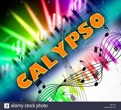 calypso-band-big-0