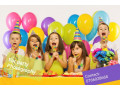 kids-birthday-party-and-event-photography-small-2