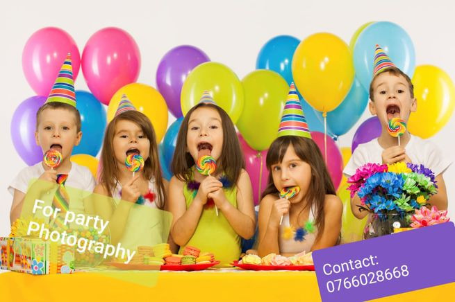 kids-birthday-party-and-event-photography-big-2