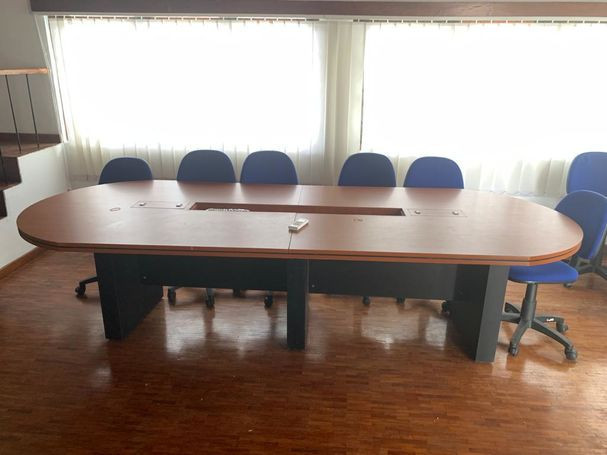 conference-table-big-0