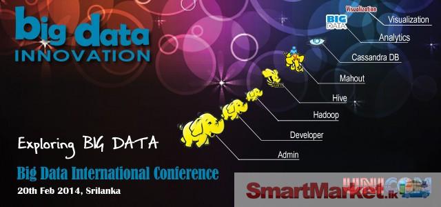 big-data-innovation-conference-colombo-for-sale-big-0