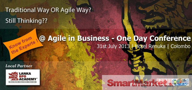 agile-in-business-conference-for-sale-big-0