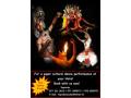 sri-lankan-cultural-dance-show-small-0