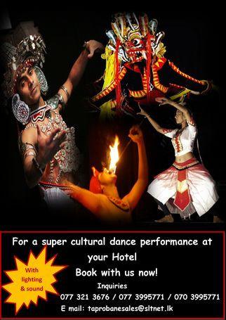 sri-lankan-cultural-dance-show-big-0