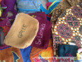 galle-fort-flea-market-for-sale-small-1