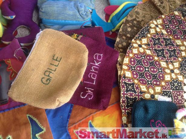 galle-fort-flea-market-for-sale-big-1