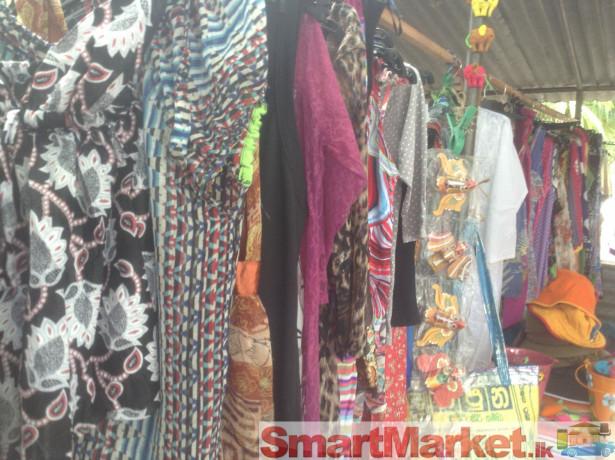 galle-fort-flea-market-for-sale-big-0