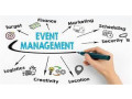 event-coordinators-and-event-executive-offered-small-1