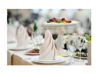 Event Coordinators and Event Executive - Offered