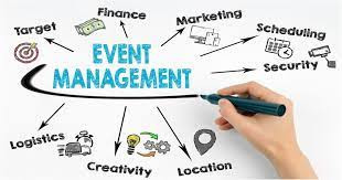 event-coordinators-and-event-executive-offered-big-1