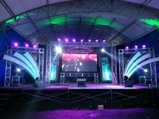 Sri Lanka Colombo Led Video Wall,Screens,Digital,Display,Tv,Truck,vehicle Rent