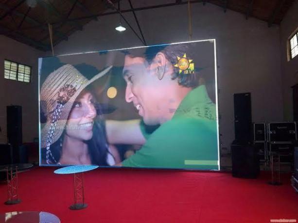 sri-lanka-colombo-led-video-wallscreensdigitaldisplaytvtruckvehicle-rent-big-1