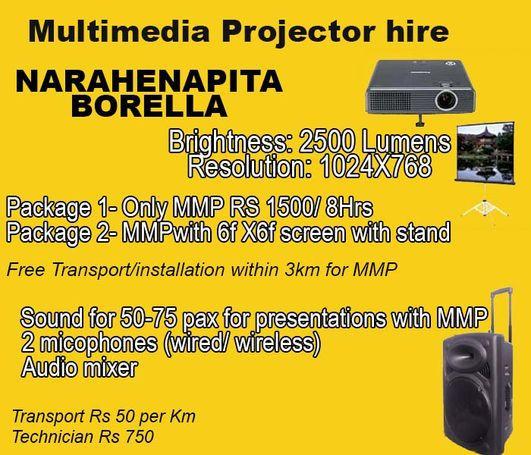 multimedia-sounds-big-0