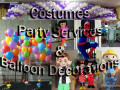 party-arrangements-events-arrangement-birthday-parties-hall-decorations-costume-services-kids-small-2