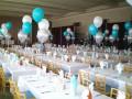 party-arrangements-events-arrangement-birthday-parties-hall-decorations-costume-services-kids-small-0