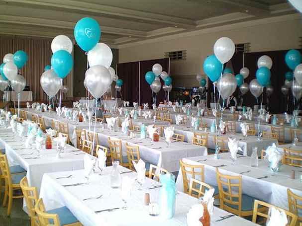 party-arrangements-events-arrangement-birthday-parties-hall-decorations-costume-services-kids-big-0