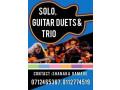 classical-and-flamenco-guitar-duets-small-0