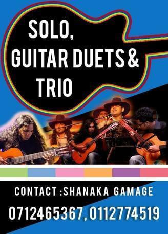 classical-and-flamenco-guitar-duets-big-0