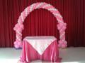 balloon-decorations-event-arrangements-small-0