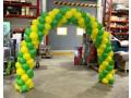 balloon-decorations-event-arrangements-small-1