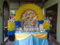balloon-decorations-event-arrangements-small-2