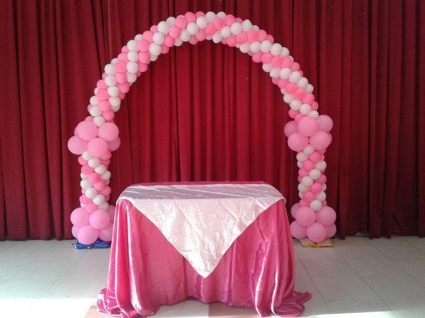 balloon-decorations-event-arrangements-big-0