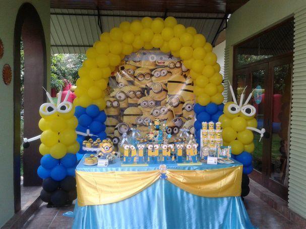 balloon-decorations-event-arrangements-big-2