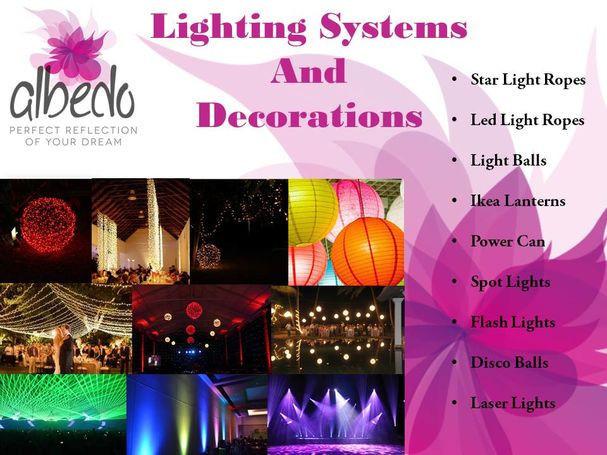light-decors-and-lighting-by-albedo-big-0