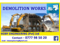 demolition-works-small-0