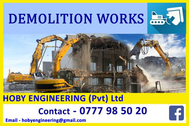 demolition-works-big-0
