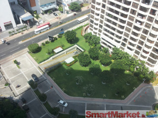 Apartments And Tours Event planing Weeding plaing - For Rent