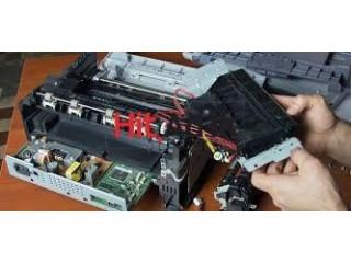 All kind of printer repair