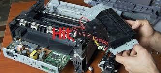 all-kind-of-printer-repair-big-0