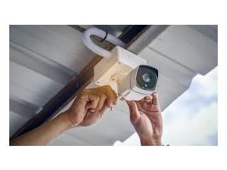 CCTV Camera Installation in Sri Lanka