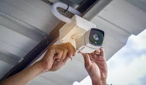 cctv-camera-installation-in-sri-lanka-big-0
