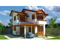 draft-house-plans-for-lowest-cost-small-0