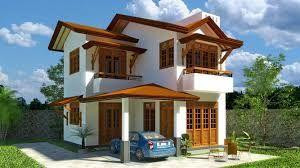 draft-house-plans-for-lowest-cost-big-0