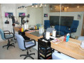 beauty-salon-for-ladies-gents-small-0