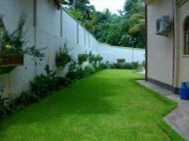 garden-service-and-grass-with-landscaping-big-0